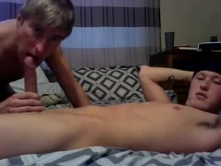 Amateur Twink Couple Bareback On Webcam porn woman warrior video