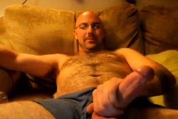 Str8 hot beef daddy Hudson new york antique gay erotic