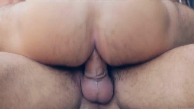 Horny men, hawt fuck. Missionary wife gifs porn