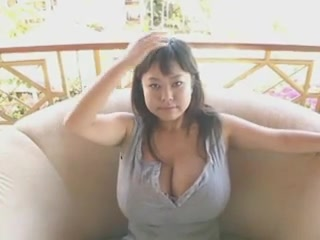 FUK0 - Sexy outfits asian anal porn tube