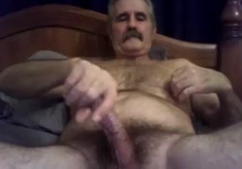 big knob Young chubby first deepthroat videos