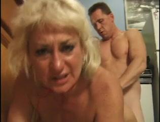 Kitchen fuck Pornstars fat asses