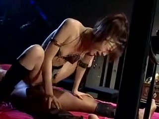 Amazing skinny japanese suck and fuck (uncensored) free emo porn videos emo tube
