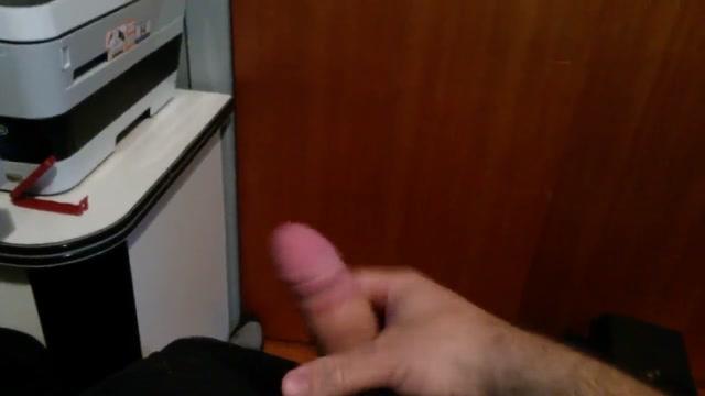 7 minutes de plaisir carla gugino sex scene metacafe