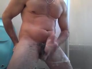 sous ma douche girls fisting and double fisting pussy and assholes