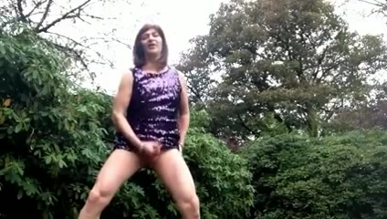 crossdresser spuit in de natuur Free Download Ost Marriage Without Hookup Part 3