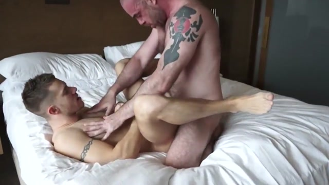 Fuck Me, Daddy (III) - Missionary Compilation Girl has sex with dig