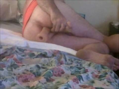 Paola solo big dildo cum big boob free lesbian movie