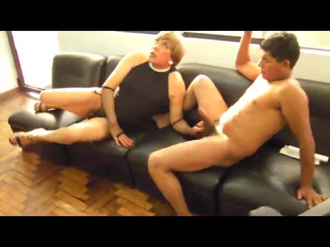 Horny crossdresser screwed bu dudes Bbw needs naughty chat friend in Andorra