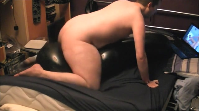 Best gay video with gay fetish scenes sex sex rad tube nak viadeo