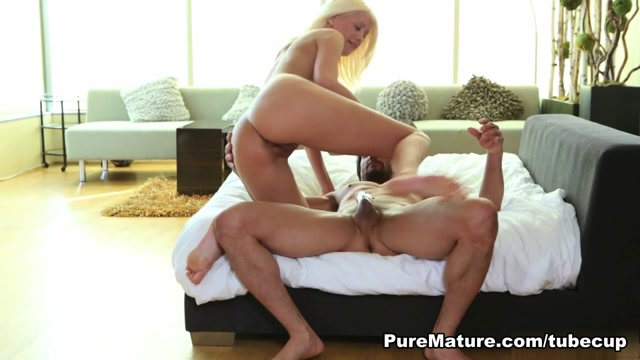 Riley Jenner in Date Night Video Amature hardcore pics