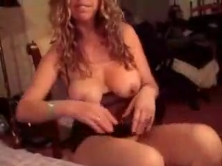 Sons friend staying over Hd Big Porn Com