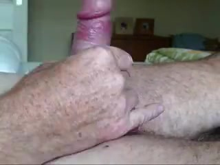 ooozing tons of precum Porn video video