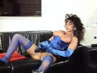 Sarah solitaire Sexy curly haired beauties almost naked