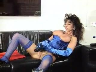 Sarah solitaire Free amature sex video clip