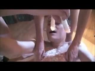 Bondage Twink is gay marriage legal in australia