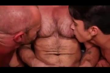RaRead Hayrana and boob and japan