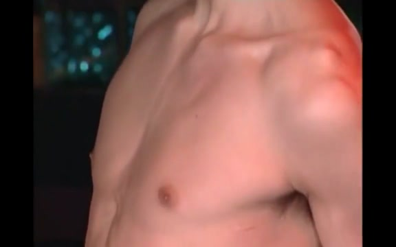 Hot shows in the homo bar 2 Jija Sali Sex Story