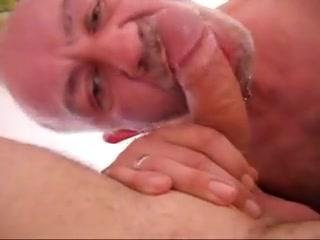 Avec Syl. partie 1 Kim karsashian sex tape