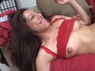 Hot Latina 576 videos of hardcore sex