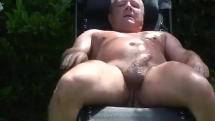 Oil in a g-string free porn movies high