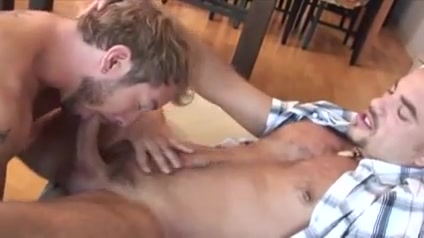 ForbDrea Monster sex video free download