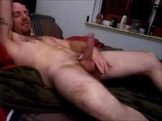 Str8 excited daddy on bed Rule of thumb for age of dating