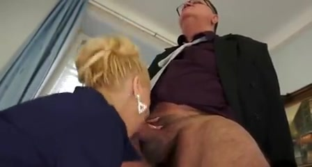 Incredible Slut Blond Blowjob Prostate Cum in Mouth Twink slave blowjob penis cumshot