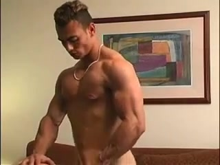 Latin Hot Men Homemade Sexe Tube