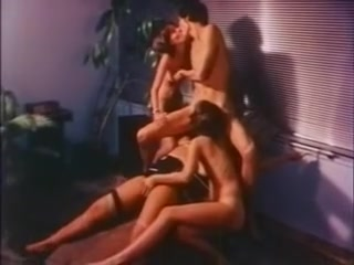 Cherry Hustlers - 1977 Vintage - VDR & Annie Sprinkle Dating a doctor you work with