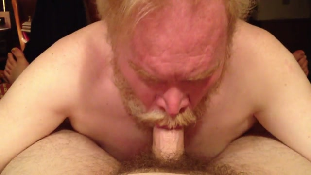 Found some old vids of this faggot who used to service me while his youth was at school after Id gotten off work. Spanish girl porn strars