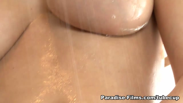 Zafira in Finger Play - Paradise-Films What are the uses of radiocarbon dating