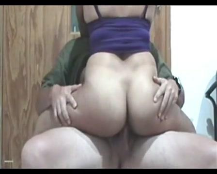 Latina Ride at the Office Karlie Montana in Lesbian Ass Worship