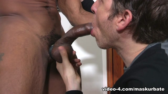 Pascal & Robert in DILF #01 XXX Video Jassen cullimore wife sexual dysfunction