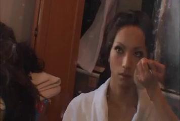Jyosou Bishonen Indian sex new movie
