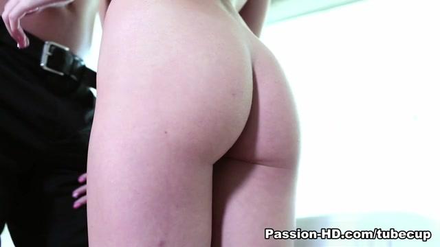 Kacy Lane inHealing Hands - PassionHD Video