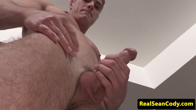 Athletic stud jerking his bigcock Single in the city speed hookup burlington