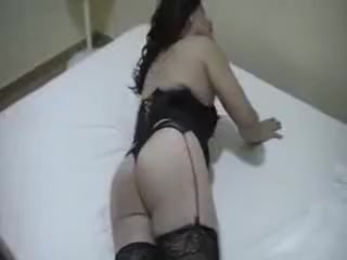 Karol Steffany with my BF Guy eating pussy gifs