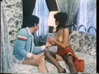 Classic star Bridgette Monet fucking jade victoria price porn