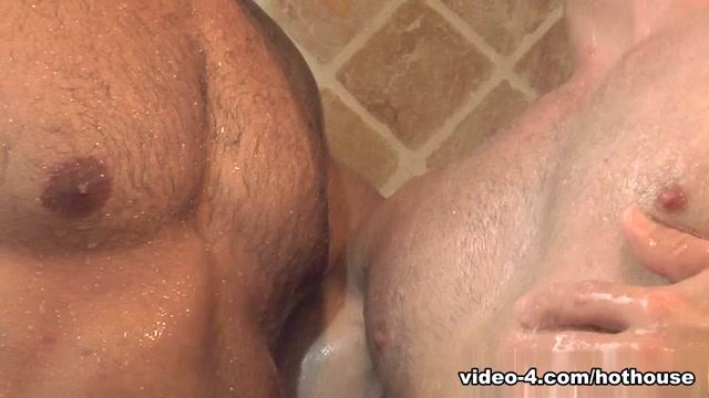 Angel Rock & Marcus Ruhl in Heatstroke Video Hardcore black small tits xxx photos
