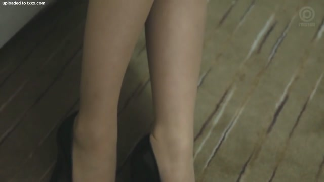 Sakura Mochizuki in Selection Ebony foot smother domination new jersey