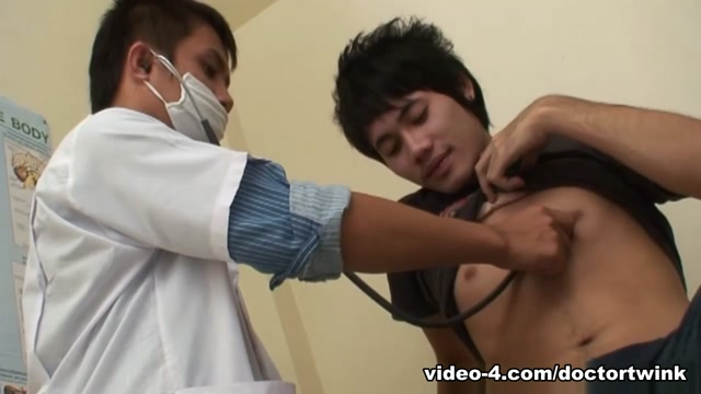 Asian Twinks Non and Gus Bareback Fuck - DoctorTwink How to get over guilt of cheating without telling