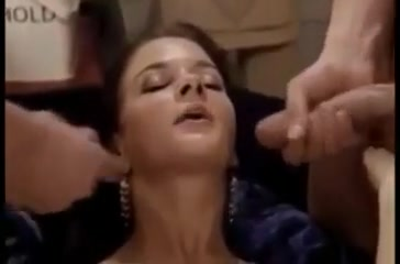 Hakan serbes straight cum compilation How to replace someone face in a picture