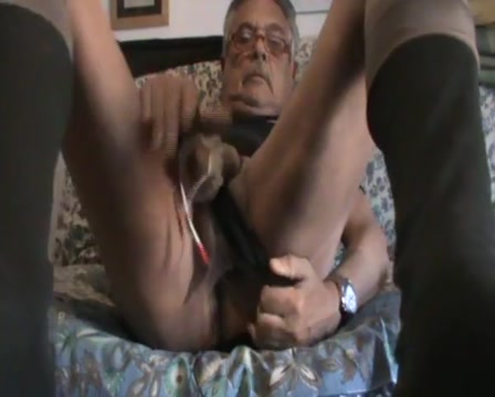 Orgasmo con godiglande adult rental on demand