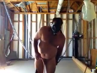 Enema gas mask cumshot Rate hookups app