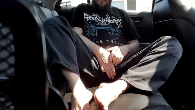 Toying and Stroking in backseat Whores in Acarigua