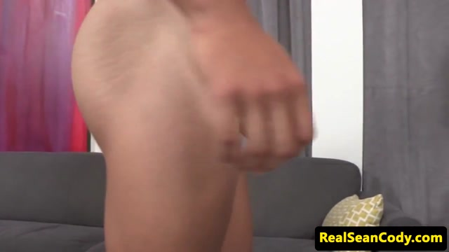 Muscular tanned jock jizzing off african small girls fucking n