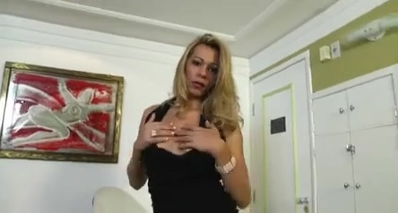 Sexy Blonde Tranny Gets Barebacked classic adult cartoon comedy not heavy metal youtube
