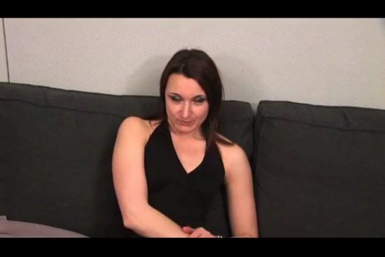 Fantasmes de pluralite Free hot wet porn