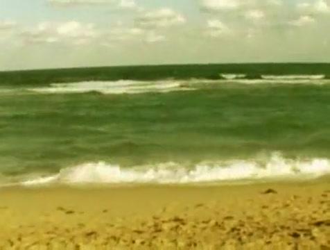 Ashlynn boyoke - On The Road South Beach White fine girls nude